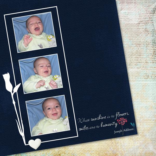 Enfants, grossesse, bibous et photos - Page 65 Nath%28kalina%29