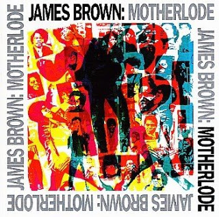 James Brown : Cold Sweat (1967) Lp-JamesBrownMotherLode%5B1%5D