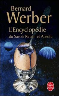 L'Encyclopédie du Savoir Relatif et Absolu Book_cover_l_encyclopedie_du_savoir_relatif_et_absolu_627_250_400