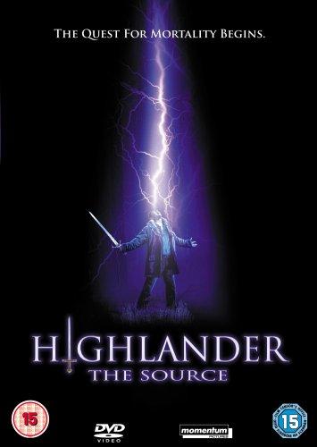 Highlander (1986) Highlander-5