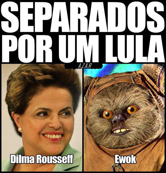 [JOGO]Pokédex do mundo real - Página 21 Dilma-Ewok%2B2