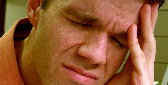 Como te sientes (imagen)  Dolor-de-cabeza