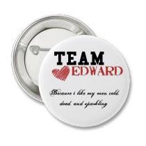 Team Edward 4EVER! Team_edward_button-p145079355740288695i7_210