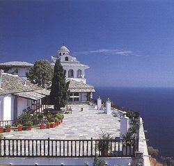 Светот е голем и шарен - Page 2 Arhangelos-michael-monastery