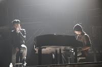 """Mopo.de - Bill e Tom Kaulitz: """" As vaias nos estimulam """" 1416_1"""