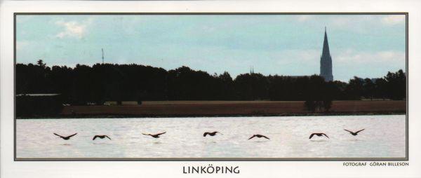 Pošalji mi razglednicu, neću SMS, po azbuci - Page 6 Linkoping
