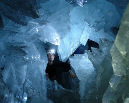Najzanimljivije  pećine na svijetu - Page 2 Pecina-kristala-7