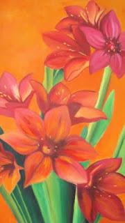 لوحاتي بالزيتي DSC00114