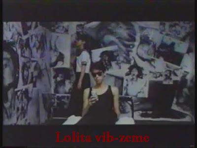 مكتبة افلام رعب للكبار فقط +21   ... حمل وعيش يا مان Lolita-vibrator-torture-dvd