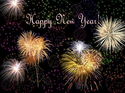 FELIZ AÑO NUEVO USER Y PJ.....XDDDD mil de suerte Happy_New_Year