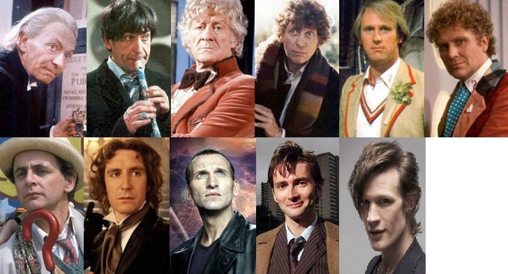 Doctor Who All-11-doc-s-doctor-who-3832338-728-393