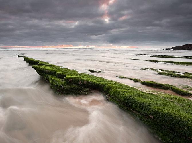 இயற்கையெனும் இளைய கன்னி Landscape-sea3