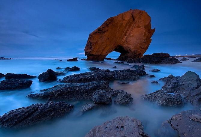 இயற்கையெனும் இளைய கன்னி Landscape-sea11