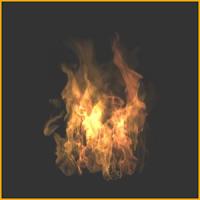 [ON][Recomendável]Alguns fla Fire