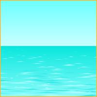 [ON][Recomendável]Alguns fla Ocean