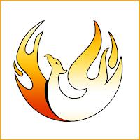 [ON][Recomendável]Alguns fla Firemask