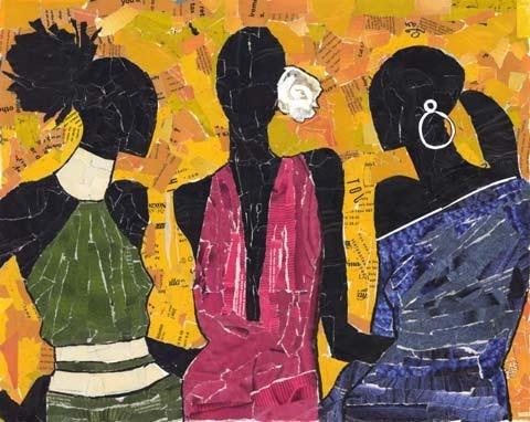 Bota e Femres - Faqe 9 GroupofWomen.14191608_std