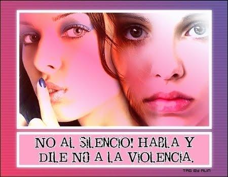 Héctor Barberá, detenido por agredir a su novia en Jerez C2