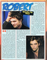 Scans revistas New Moon / Capturas sobre New Moon - Página 13 Nm3-1