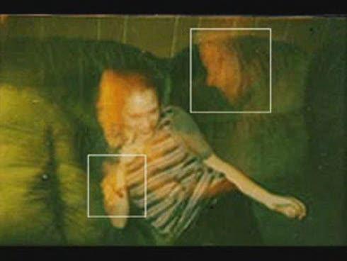 Que filme é esse? Teste seus conhecimentos! - Página 11 Fantasmas02