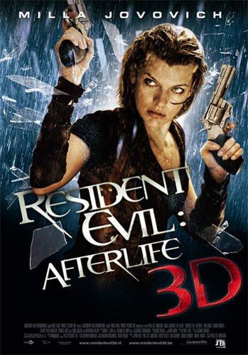 Resident Evil Ultratumba RESIDENT_EVIL4_ULTRATUMBA_omegayalfa.com