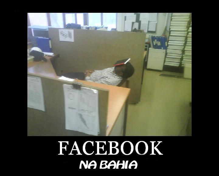 facebook na Bahia Facebook_bahia