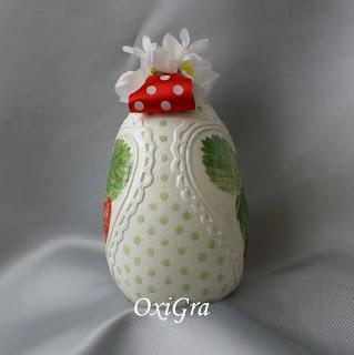 Идеи Декора яиц к Пасхе DSC00010