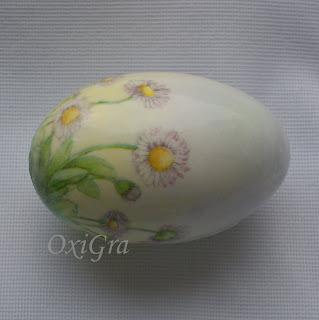 Идеи Декора яиц к Пасхе DSC00027