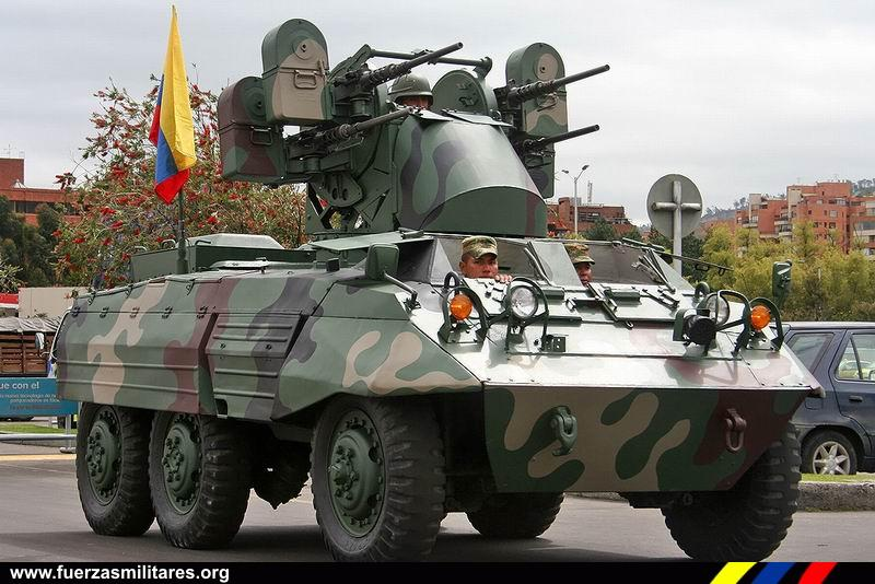 Colombia  - Página 4 CSyD_M-8_AAA_01