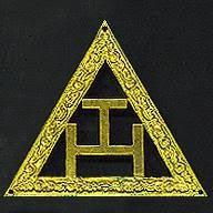 El Grado del Arco Real 20_ra_apron_pin