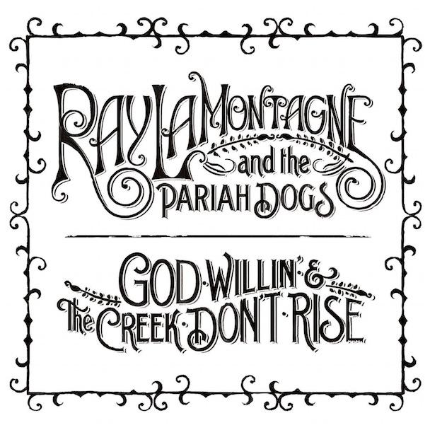 Ce que vous écoutez  là tout de suite - Page 3 Ray-LaMontagne-God-Willin-Album-Art