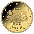 Monedas Curiosas para Cultura General Monedas3