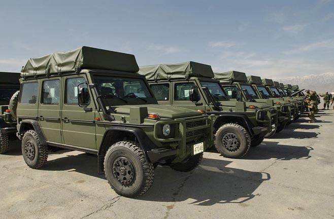 الصناعة الجزائرية العسكرية مع الصور..والتقارير تشير إلى عدم وجود تطور لتصل كعهد السبعينات Canada