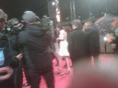 Premios BAFTA 2010  X2_b8b071