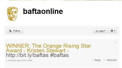 Premios BAFTA 2010  - Página 2 Kikis1