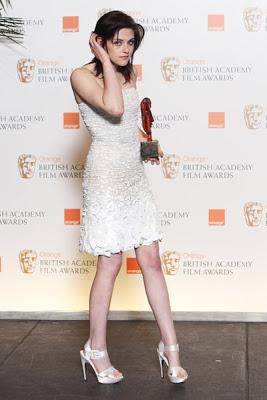 Premios BAFTA 2010  - Página 2 4