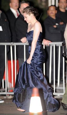 Academy Awards 2010 - Página 3 111005