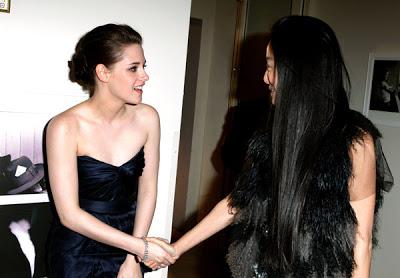 Academy Awards 2010 - Página 3 45375_5984385_122_560lo