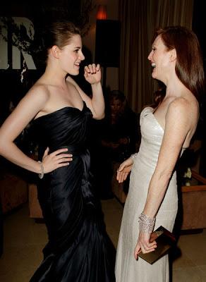 Academy Awards 2010 - Página 3 45429_59844477_122_221lo