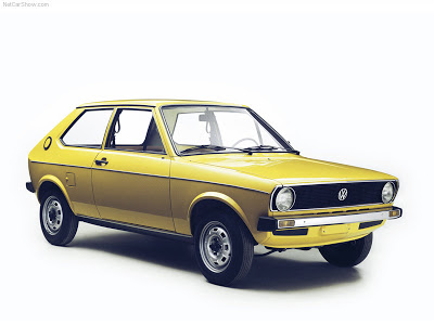 [Sujet officiel] Les grandes sagas de l'automobile Volkswagen-Polo_1975_800x600_wallpaper_01