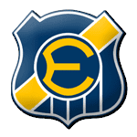 Tu equipo(club) - Página 7 Logo_Everton