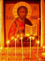 Сильная молитва от зла,порчи,врагов(читать при любых неприятностях)! Silnmolitva