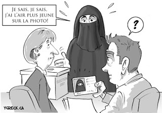 jilbab Hijabvote