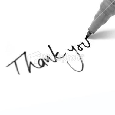 Novo membro da equipe do site! Ist2_7713975-thank-you