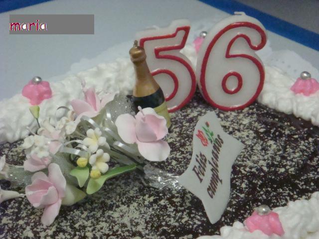 mis tartas - Página 5 DSC03001