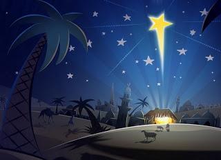 ஏசு என்ற ஒரே கிறிஸ்துவர் Jesus-Christ-Jerusalem-800-278623