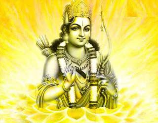 இந்த உலகம் அழிந்து புதிய உலகம் பிறந்தால்...! Rama105