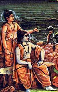 இந்த உலகம் அழிந்து புதிய உலகம் பிறந்தால்...! Ram_bridge_lanka