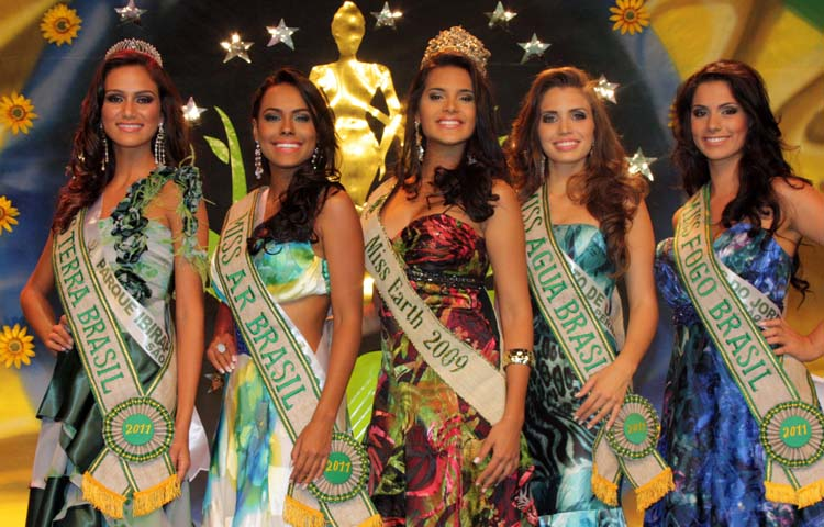 Official thread of Miss EARTH 2009 * Larissa Ramos (Brazil) - Page 4 Mtb10-312