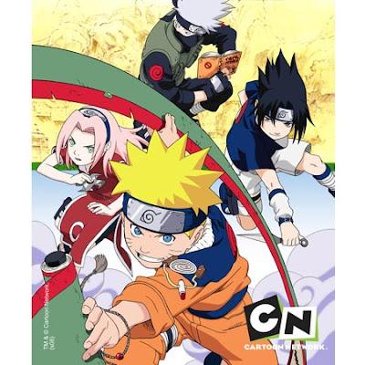 Naruto Naruto-cartoon-network